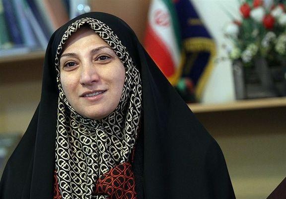 مخالفت شورا با طرح تفکیک ری از تهران/ انتخابات مجلس در طرح چنین موضوعاتی بیتاثیر نیست