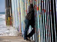 واکنش مکزیک به تهدید تجاری آمریکا