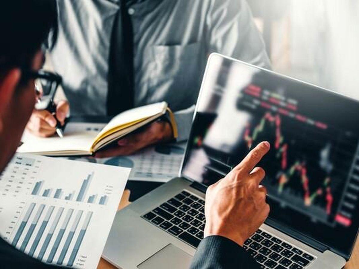 پربازدهترین بازارهای سرمایهگذاری کجاست؟