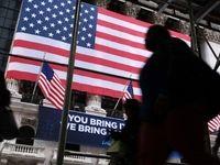 بانک مرکزی آمریکا با ۲.۳تریلیون دلار به جنگ کرونا رفت!