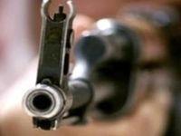 تیراندازی افراد ناشناس به پاسگاه انتظامی و بخشداری سرباز