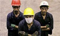 مشکلات دائمی کارگران موقتی