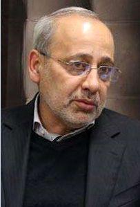 علی اصغر پورمند