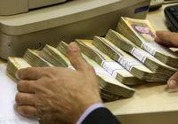 مقاومتها در برابر شفافیت ادامه دارد/ بررسی تراکنشهای بانکی اصناف غیرقانونی است