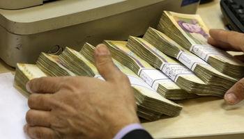 معافیت مالیاتی مناطق آزاد حاصلی جز فساد نداشت