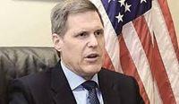 پنج اولویت ماموریت سفیر آمریکا در بغداد