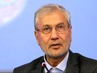 ربیعی: ایرانیها از تحریم سرافراز بیرون میآیند