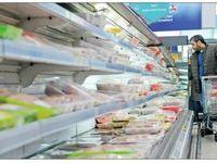 بازارماه رمضان در سایه پروتکلهای بهداشتی