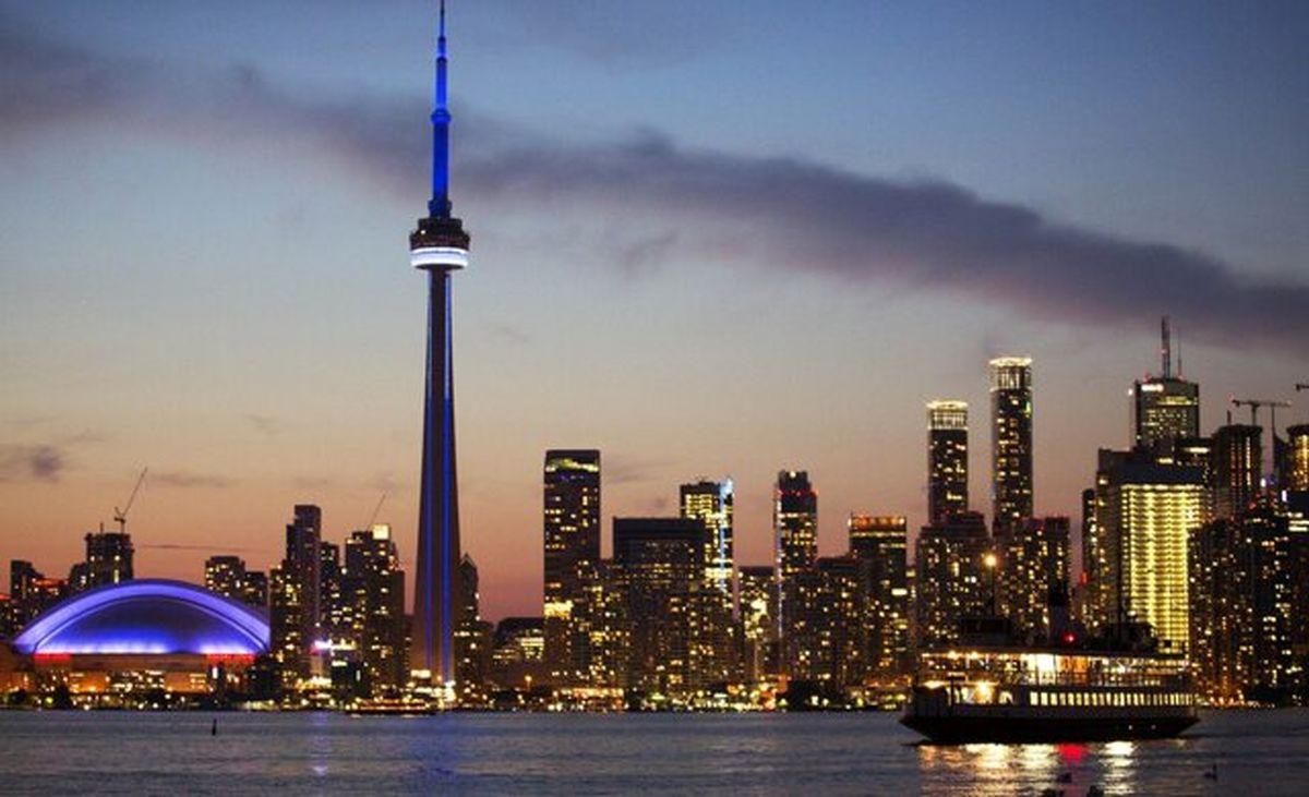 نرخ بیکاری کانادا به بالاترین سطح ۴۰ساله رسید