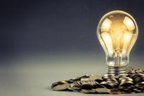یارانه انرژی در بودجه۱۴۰۰ به کجا رسید؟