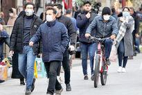 درس های بحران ماسک برای دولت