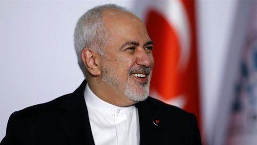 کسانی که در کنار ایران هستند را فراموش نمیکنیم