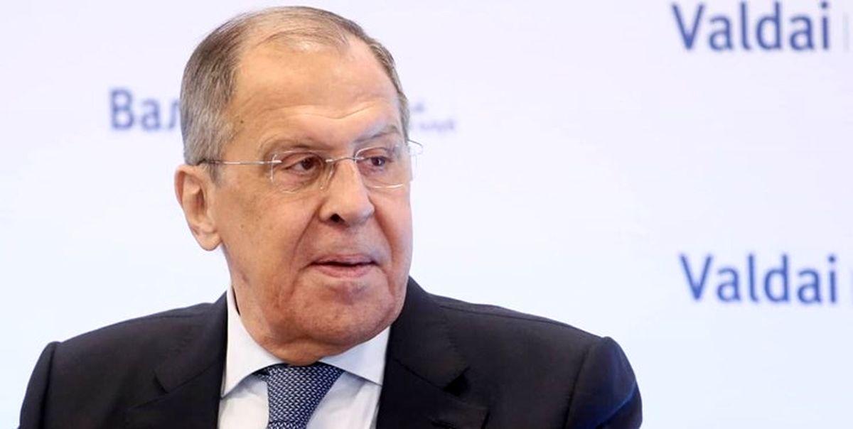 هشدار روسیه به ترکیه