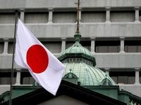 2اتفاق عجیب در اقتصاد ژاپن