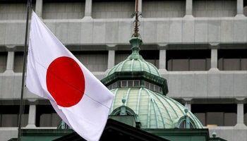ژاپن: مایل به میانجیگیری میان ایران و آمریکا هستیم