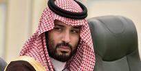 چشم و همچشمی هستهای عربستان با ایران
