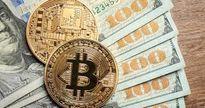 صرافیهای ارز دیجیتال به پولشویی متهم شدند