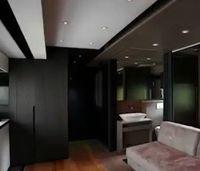 خانه هوشمند - اجرای ایده سیستم جزیره یی +فیلم