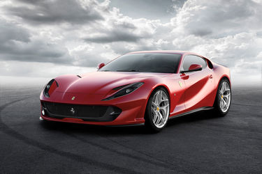 2018-Ferrari-812-Superfast