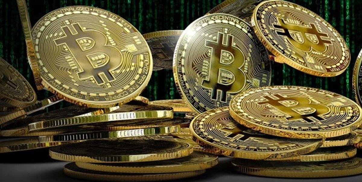 افزایش نگرانی نسبت به ترکیدن حباب ارزهای دیجیتال