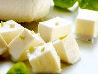 همه چیز درباره خواص پنیر