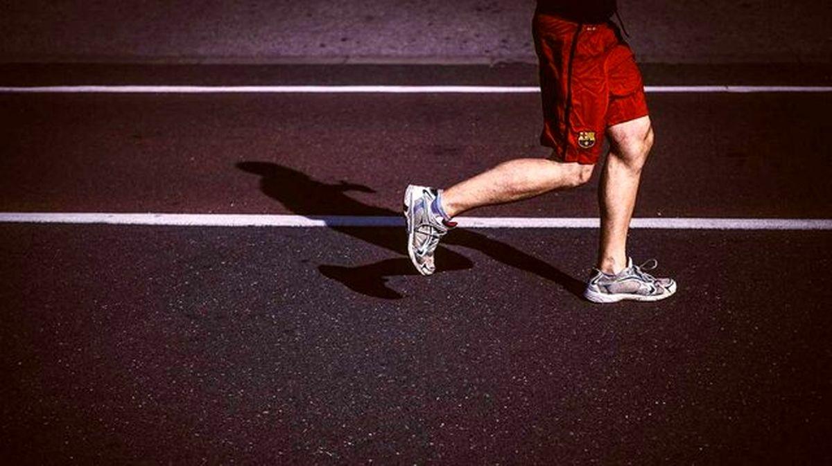 بهترین زمان برای ورزش در ماه رمضان چه وقتی است؟