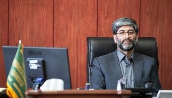 کشف فساد اقتصادی ۱۴۸میلیارد تومانی در اردبیل