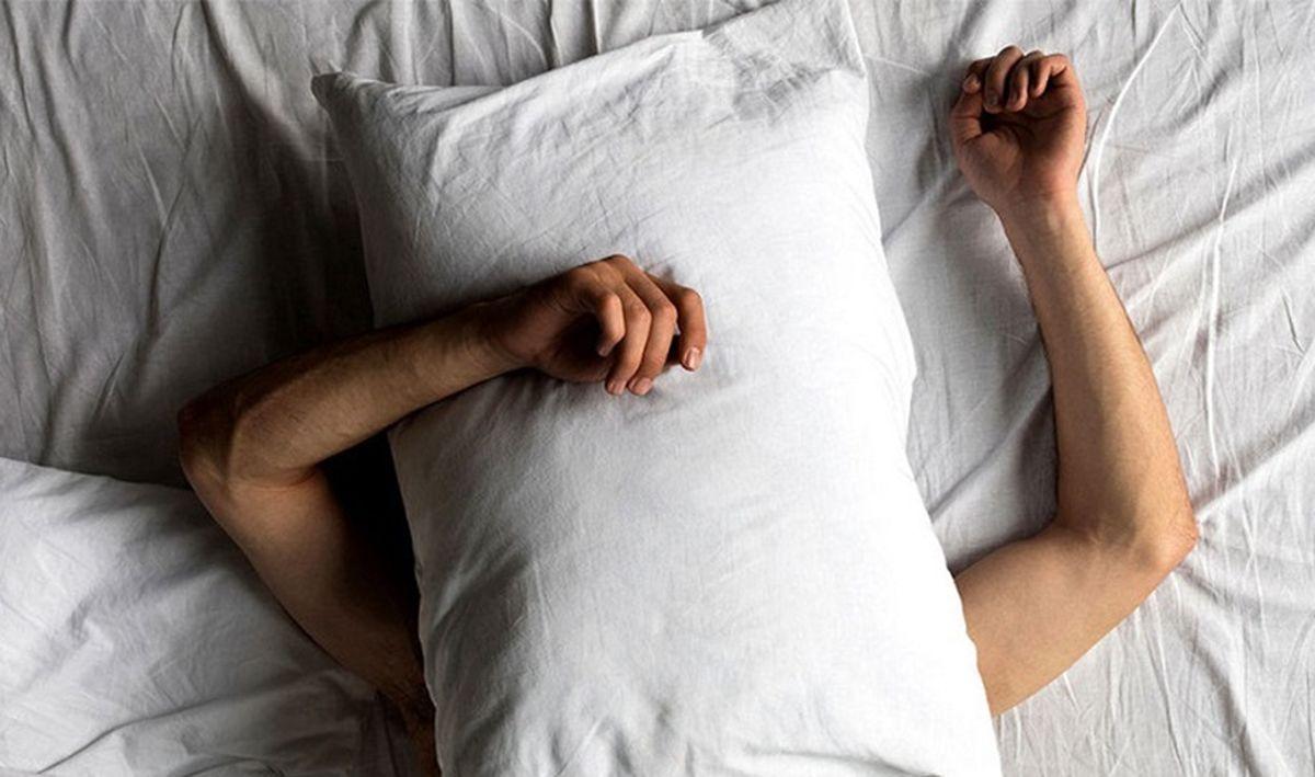 ارتباط بین آپنه خواب و بیماریهای خود ایمنی