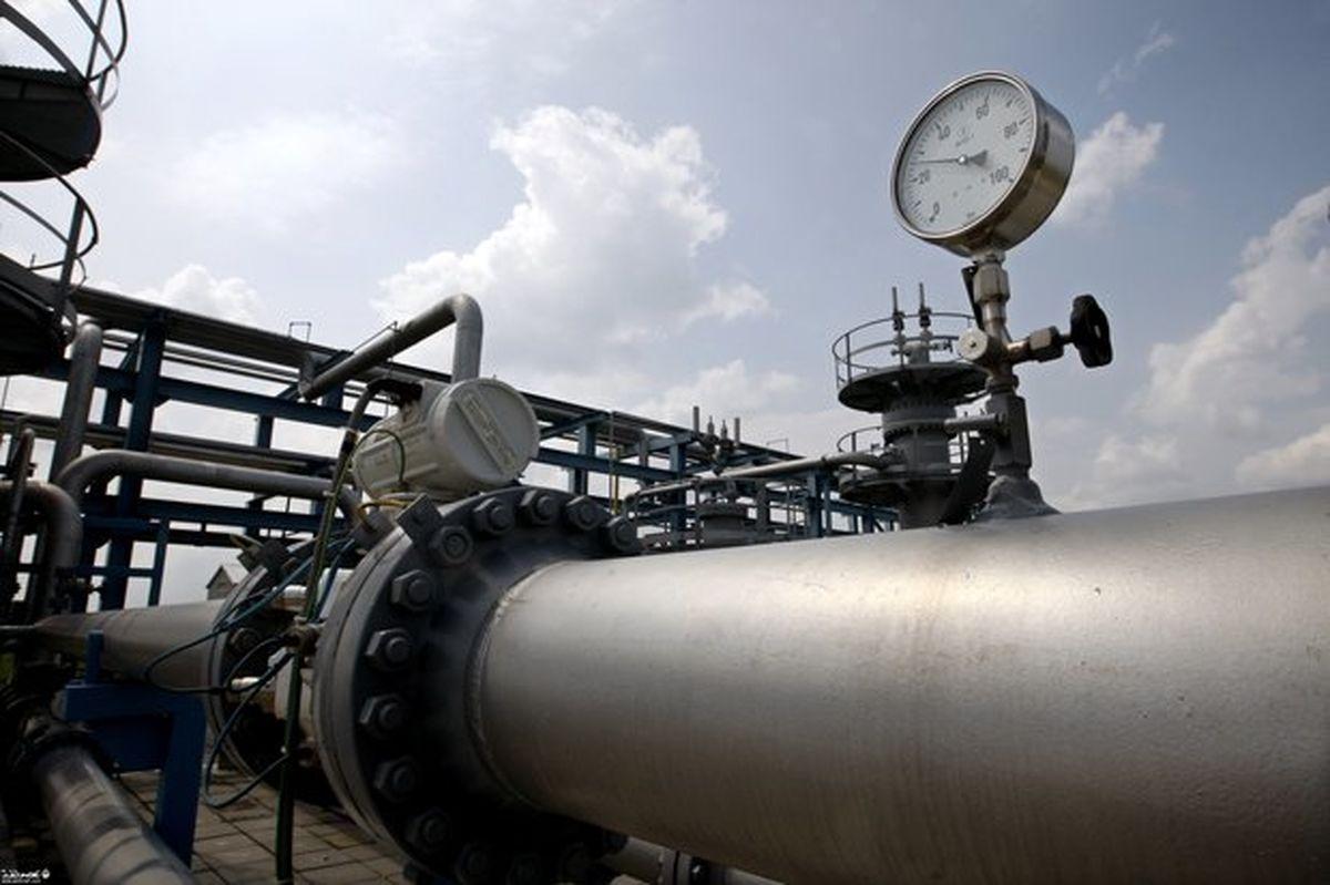 ۳ سناریو برای صادرات گاز به پاکستان
