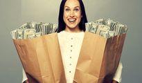 با چقدر پول شاد میشوید؟