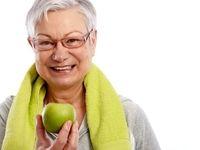 چرا زندگی بعد از ۵۰سالگی بهتر میشود؟
