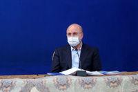 تاکید مجلس بر حل مشکلات معیشتی مردم