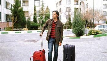 چرا نخبگان ایرانی مهاجرت میکنند؟