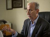 اثرات تحریم بر اقتصاد ایران