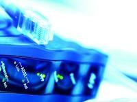 ADSL بیستوپنج درصد گران شد
