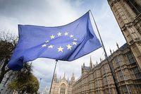 اتحادیه اروپا ۲۵میلیارد یورو اعتبار برای مقابله با کرونا تخصیص داد