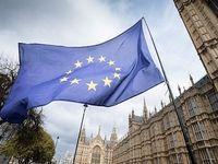 پیشبینی اتحادیه اروپا برای بدترین شوک اقتصادی از دهه ۱۹۳۰