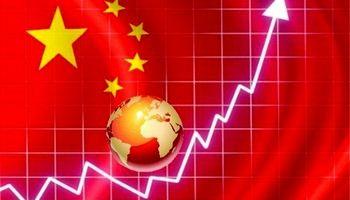 رکورد تورم در چین شکست