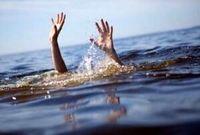 دریای خزر یک قربانی گرفت