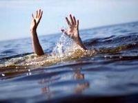 غرق شدن 3دختر خردسال در چابهار