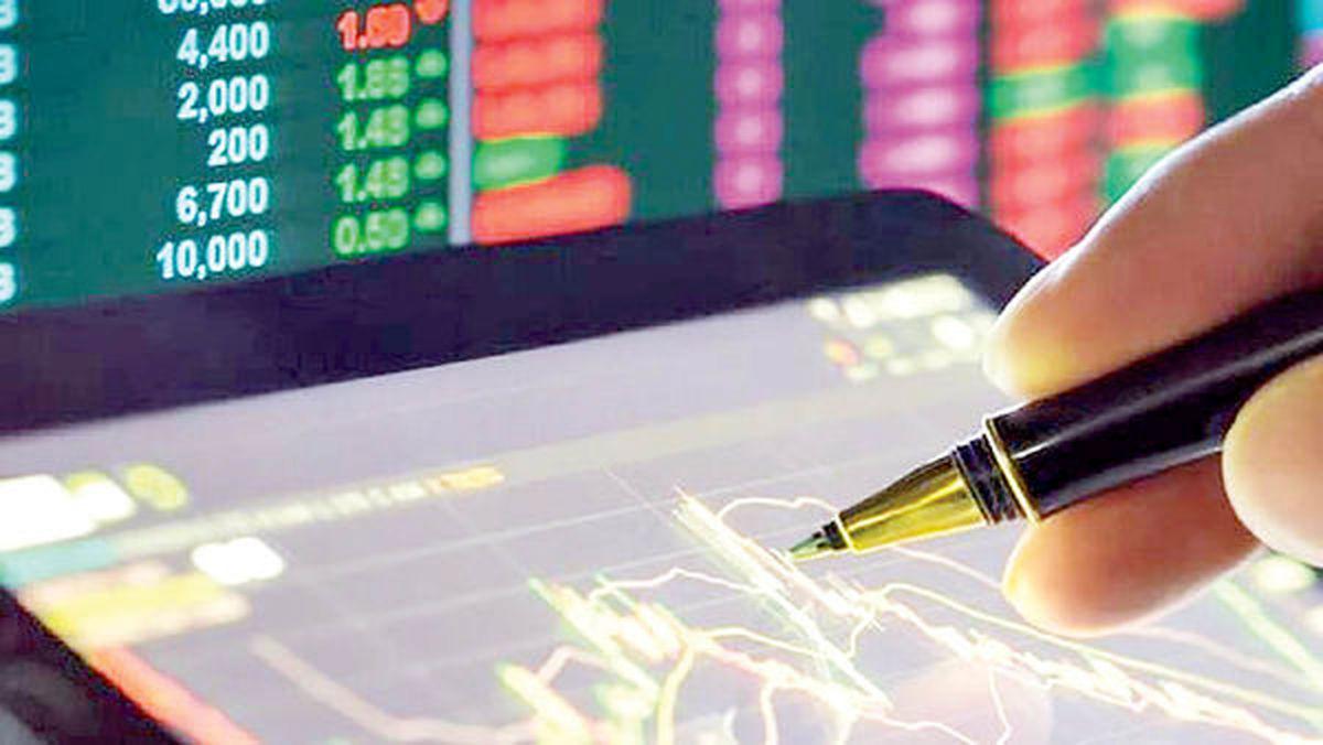 ادامه روند صعودی بازارهای سهام آمریکا