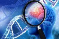 کرونا سکته مغزی را افزایش میدهد