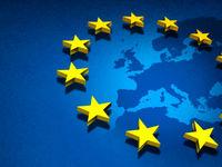 بیانیه اتحادیه اروپا پس از عدم تمدید معافیتهای نفتی