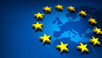 آمارهایی جالب از بازار کار در اروپا