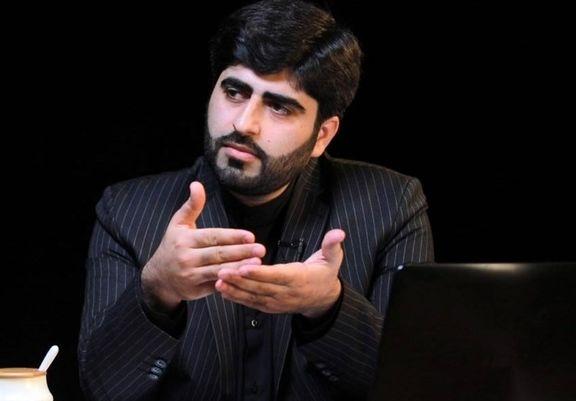 9اسفند، اعلام مشمولان جدید حمایت معیشتی/ درخواستهای جدید خرداد و آذر۹۹ بررسی میشود