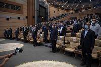 توافق ۳.۲ میلیارد یورویی سازندگان ایرانی و هلدینگ پتروشیمی خلیجفارس/ بانکهای بزرگ پیشقدم در تامین مالی پروژههای ساخت داخل در صنعت نفت و پتروشیمی