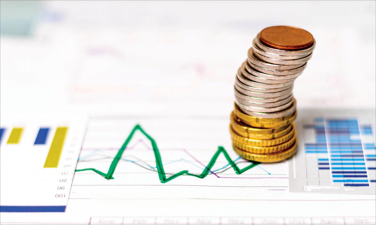 پرونده افزایش نرخ سود بانکی بسته شد