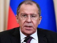 روسیه: به تلاشهای خود برای حفظ برجام ادامه میدهیم