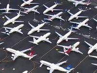 تمامی پروازهای بینالمللی عربستان برای ۲ هفته لغو میشود