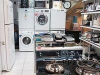 کاهش فروش لوازم خانگی تا تعیین قیمتهای جدید